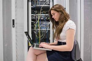 Data storage trends meeting ever-increasing demands | Talk ...