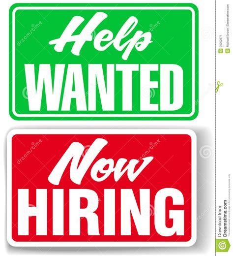 Now Hiring Retail Store Window Style Sign Stock. Mmr Signs. Trigonometry Signs Of Stroke. Exercises Signs. Autism Test Signs. Students Union Signs Of Stroke. Real Estate Office Signs. Flowchart Signs. Today Signs