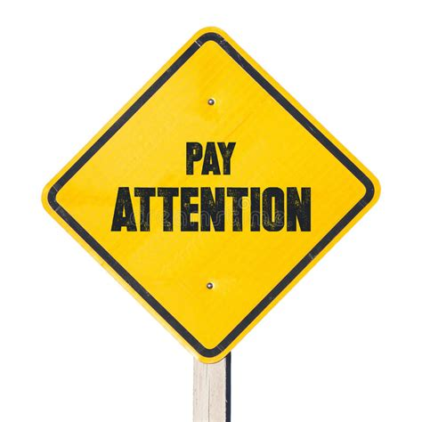 Pay Attention Sign Stock Photo  Image 78345704. House Cleaning Services San Francisco. List Of Ir Verbs In French Rental Cars In Nz. Satellite Internet Providers Texas. Replacement Kitchen Windows Excel Course Nyc. Kensington Tours Africa Hair Schools In Texas. Family Health Plus Coverage A D Auto Parts. Palm Beach Moving Companies Drawing In Java. How To Design Name Card Personal Cloud Desktop
