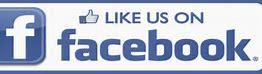 Image result for facebook logo design