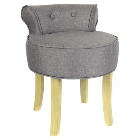 Tabouret A Dossier by Tabouret A Dossier Choix D 233 Lectrom 233 Nager