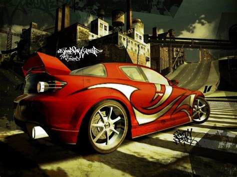 Hd Car Wallpaper Nfs by Need For Speed Cars Wallpapers Hd Mobile Wallpapers