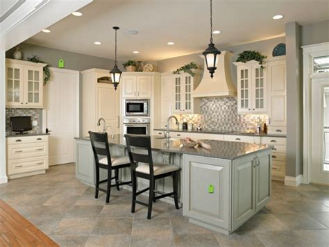Wood Kitchen Furniture by 2017 Cheap Priced White Color Solid Wood Kitchen Cabinets
