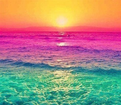 Beautiful Photo by Beautiful Sunset Photos Weneedfun