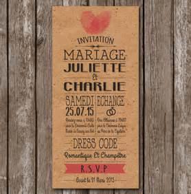 faire part vintage mariage collections faire part mariage retro vintage chic chetre à personnaliser