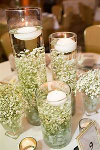26, Secret, Shortcuts, To, Floating, Candle, Centerpieces, Wedding, Only, The, Experts, Know, 158
