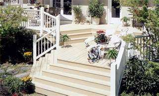 decking paint long lasting finish for decking owatrol
