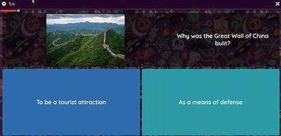 Quizizz Theme Themes Quiz Meme Awesome Changing
