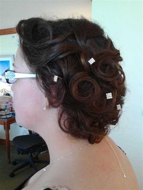 updo gallery beauty salon  hair salon  melbourne