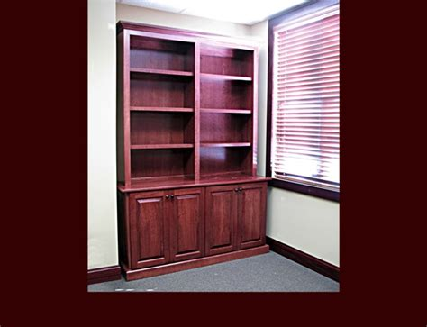 commercial grade storage cabinets 24 popular commercial office cabinets yvotube com