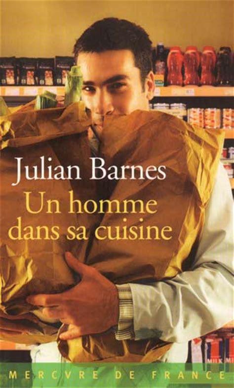 livre cuisine homme un homme dans sa cuisine toqu 39 en livre sur toquentete