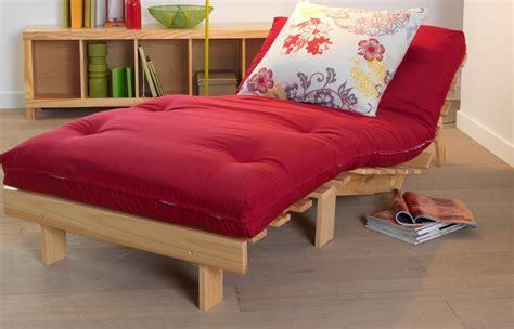 canapé futon convertible ikea canapé futon pas cher ikea