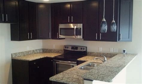 stainless steel pull out kitchen faucet mccarthy builders experienced residential home builders