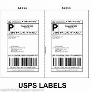 print shipping label ebay With how do i print usps shipping labels