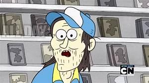gif funny gifs tumblr funny gif cartoon cartoon network ...