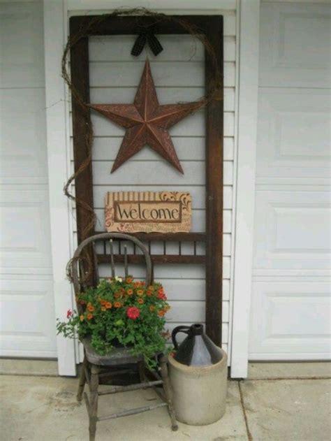 Incredible Diy Front Porch Patio Design Godiygo