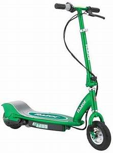 Best Scooter on Sale Shop: Razor Electric Scooter