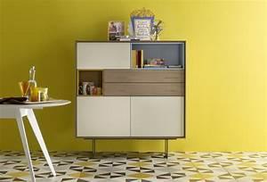 acheter mobilier de salle a manger valence drome 26 With meuble rangement salle a manger