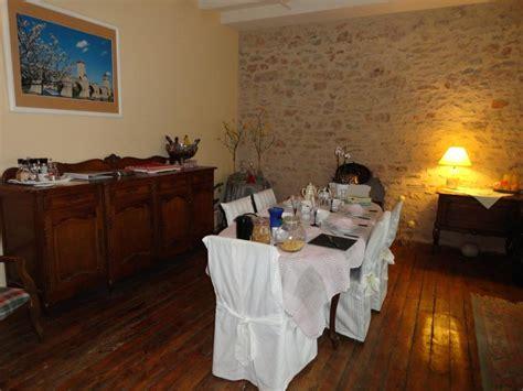 chambre d hote dans le lot chambre d 39 hôtes n 46g2446 maison d 39 hôtes orlaya à assier