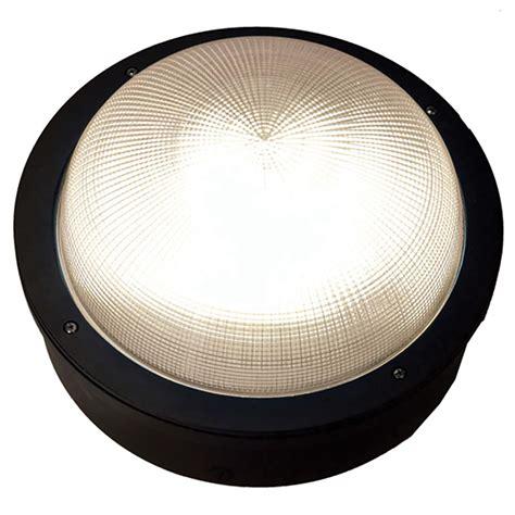 best 28 premier lights premier lighting decor