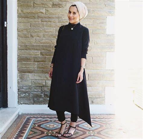 ideas  turban hijab  pinterest hijab