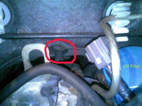 ac leaking water  passenger floorboard rxclubcom