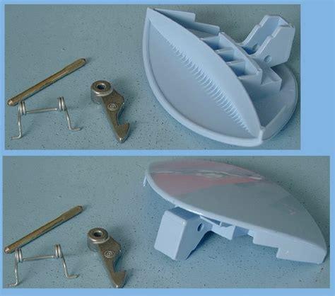 indesit pieces detachees lave linge pi 232 ces d 233 tach 233 es pour lave linge indesit lna800fr 25619 sogedis