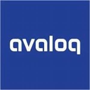 Avaloq Reviews | Glassdoor