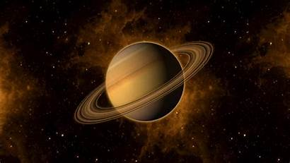 Saturn Wallpapers Resolution Background Backgrounds Cave Quads