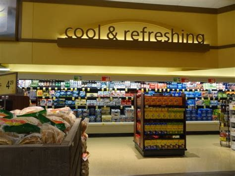 safeway customer service desk hours walkabout with wheels a new grocery store to visit