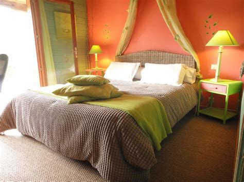 chambre d hotes le beausset location chambre d 39 hôtes n g2008 à fayence gîtes de
