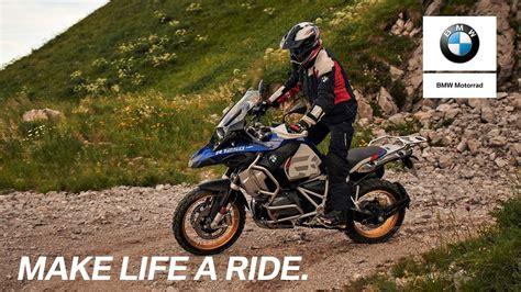 r 1250 gs adventure the new bmw r 1250 gs adventure