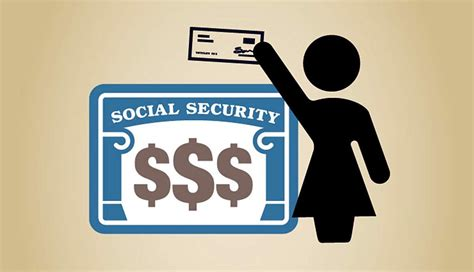 social security social security news and resources aarp