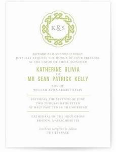 invitation destination wedding ireland destination With destination wedding invitations ireland