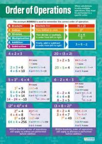 5th grade math fractions 72 best images about math formulas on physics formulas geometry formulas and calculus