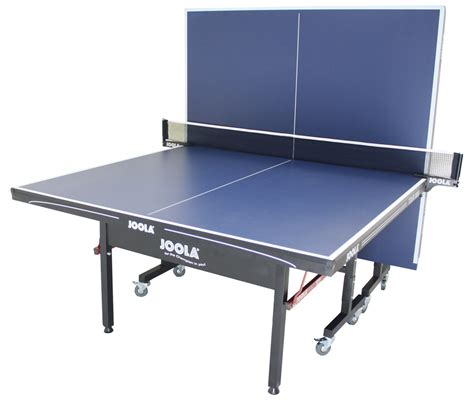 Joola Tour 1800 Table Tennis Table. Desks Chairs. Wood Working Table. Unf Its Help Desk. Light Oak Dining Table. Drawer Unit. Reclining Computer Desk. Blue Table Cloths. Best Changing Tables