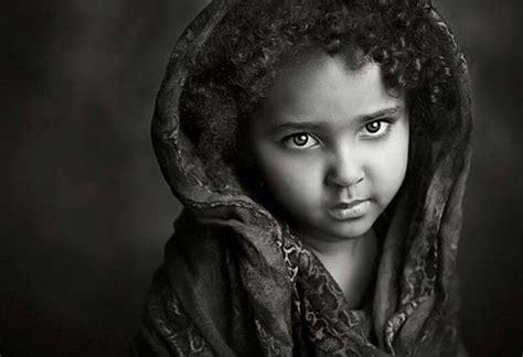 Creative Portrait Photography People Pinterest