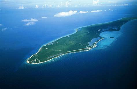 Little Cayman's Big Time Diving | MaduroDive Blog
