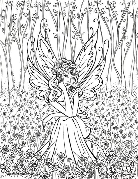 coloring free printable coloring pages and curly hair on