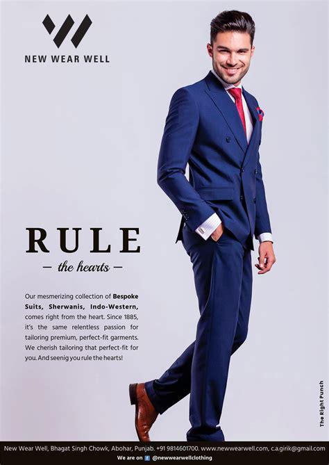 blog premium bespoke suits  mens clothing stores