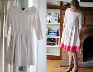 37 best lengthen dress images on pinterest lengthen for Robe effet d optique