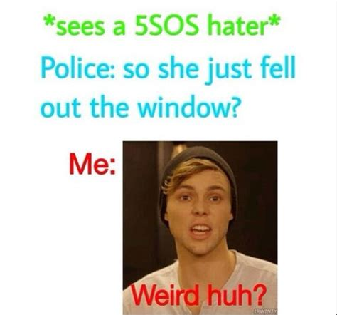 5sos Memes - 5356 best 5sos images on pinterest 5 seconds of summer