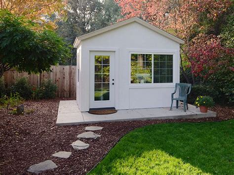 tuff shed backyard studio 25 best ideas about tuff shed on backyard