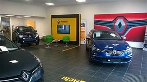 Garage Renault Thionville : voiture occasion thionville voiture occasion fiat 500 labellis e vendre thionville up 1 0 60ch ~ Melissatoandfro.com Idées de Décoration