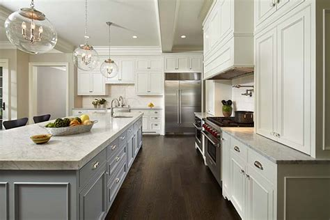 5 Dream Kitchen Must Haves  Iowa Girl Eats. Kitchen Plan For Restaurants. Kitchen Family Room Layout Ideas Uk. Kitchen Extension Ideas For Semi Detached Houses. Kitchen Charm Life Is Delicious. Kitchen Cart With Drawers. Kitchen Diner Extension Costs. Kitchen Breakfast Room Designs. Zebrano Kitchen Table