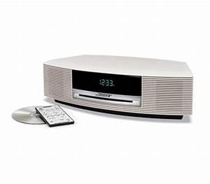 Wave Music System : bose wave music system iii ~ A.2002-acura-tl-radio.info Haus und Dekorationen