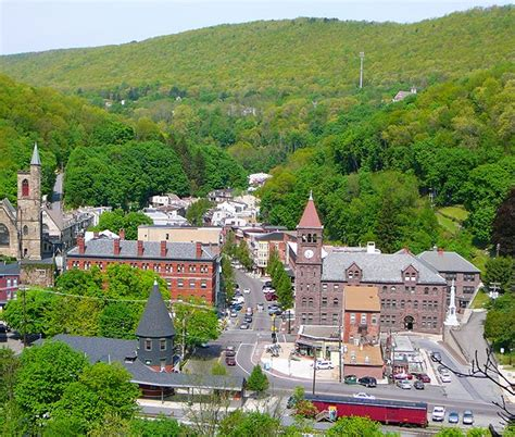 best railroad trips 17 best in jim thorpe pa images on jim