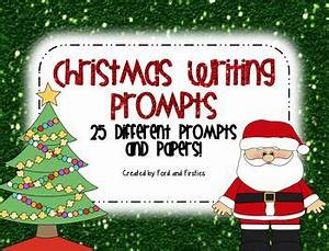 Best 25 Christmas writing prompts ideas on Pinterest