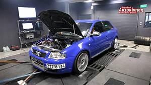 Audi S3 By  U0026quot 0