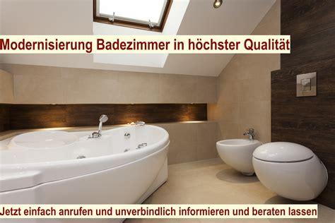 Badezimmer Fliesen Modernisieren by Badezimmer Modernisieren Badezimmer Modernisieren Kosten